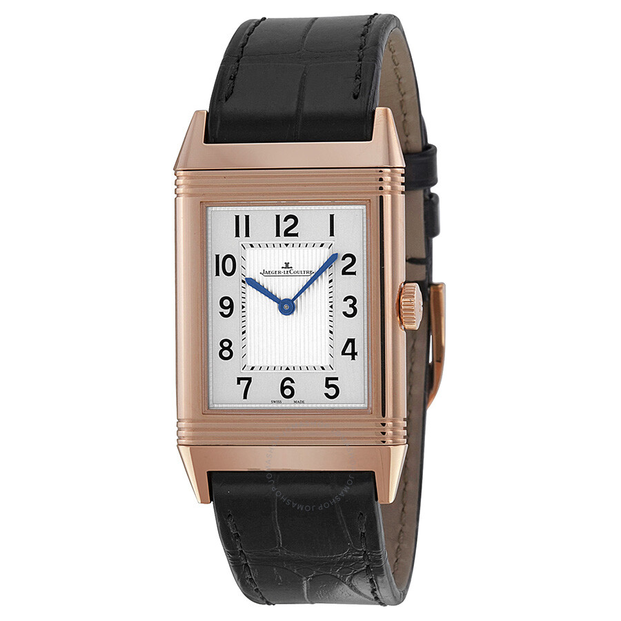 Jaeger Lecoultre Grande Reverso Ultra Thin Silver Dial. Cluster Stud Earrings. Double Diamond Necklace. Golden Mens Watches. Rose Gold Chains. Pagan Bracelet. Larimar Necklace. Thin Gold Necklace. Yellow Dial Watches