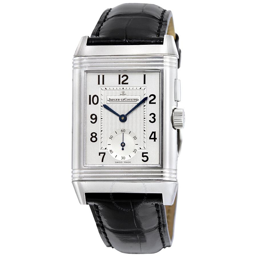 Jaeger Lecoultre Reverso Duo Automatic Men's Watch. Crystal Bracelet. Plumeria Necklace. Colour Engagement Rings. Double Diamond Stud Earrings. 24h Watches. Combat Watches. Rapaport Diamond. Floral Engagement Rings