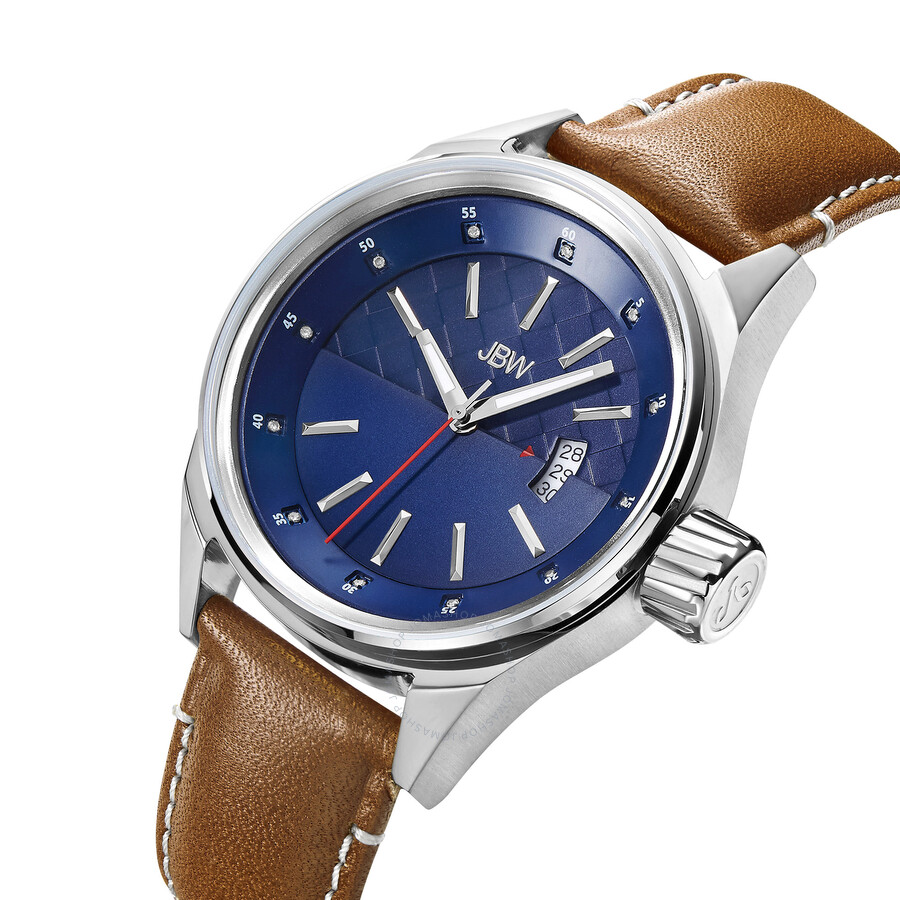 Michael kors mens leather watches