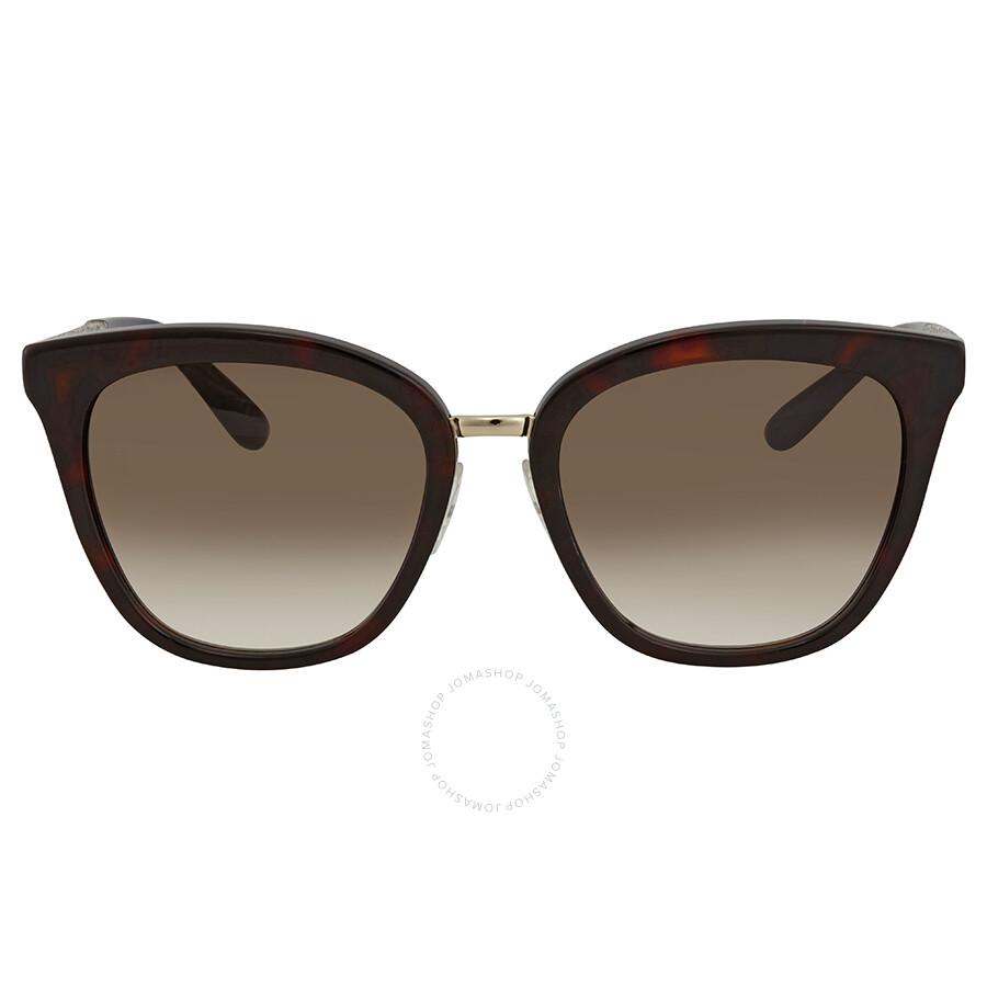 Jimmy Choo Fabry 53mm Sunglasses | Nordstrom