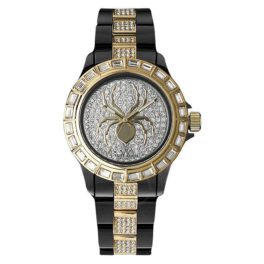 Toywatch Watches Mens, Ladies Unisex