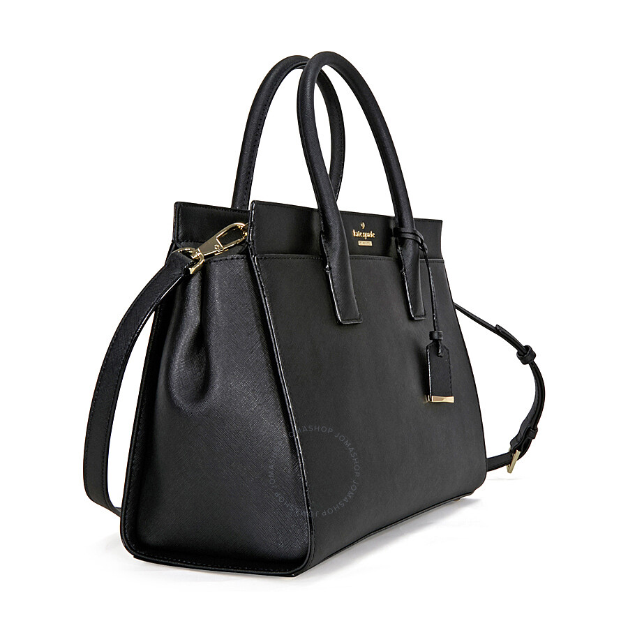Cameron Black Satchel Spade Lottie Street New Kate Women's York qI0wTq8S. We use cookies to ensure that we give you the best experience on our website. By continuing to browse this website, you agree to their use. To find out more about our cookies, please click .