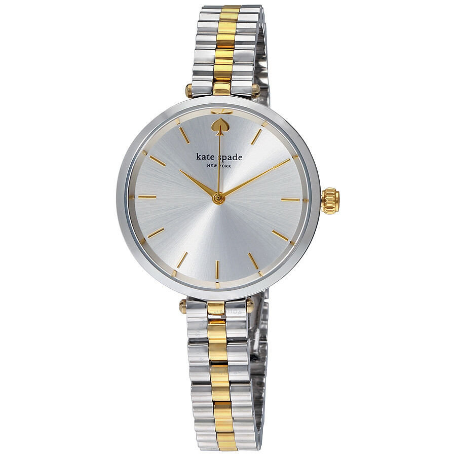 8df7de674e1 Kate Spade Holland Ladies Watch KSW1119 - Kate Spade - Watches ...