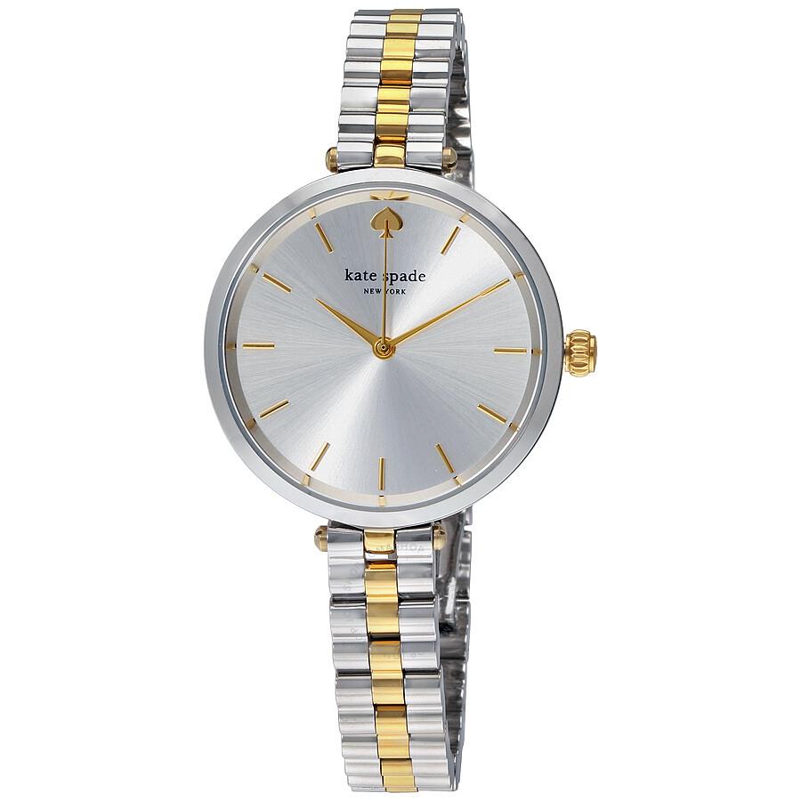 8df7de674e1 Kate Spade Holland Ladies Watch KSW1119 - Kate Spade - Watches ...