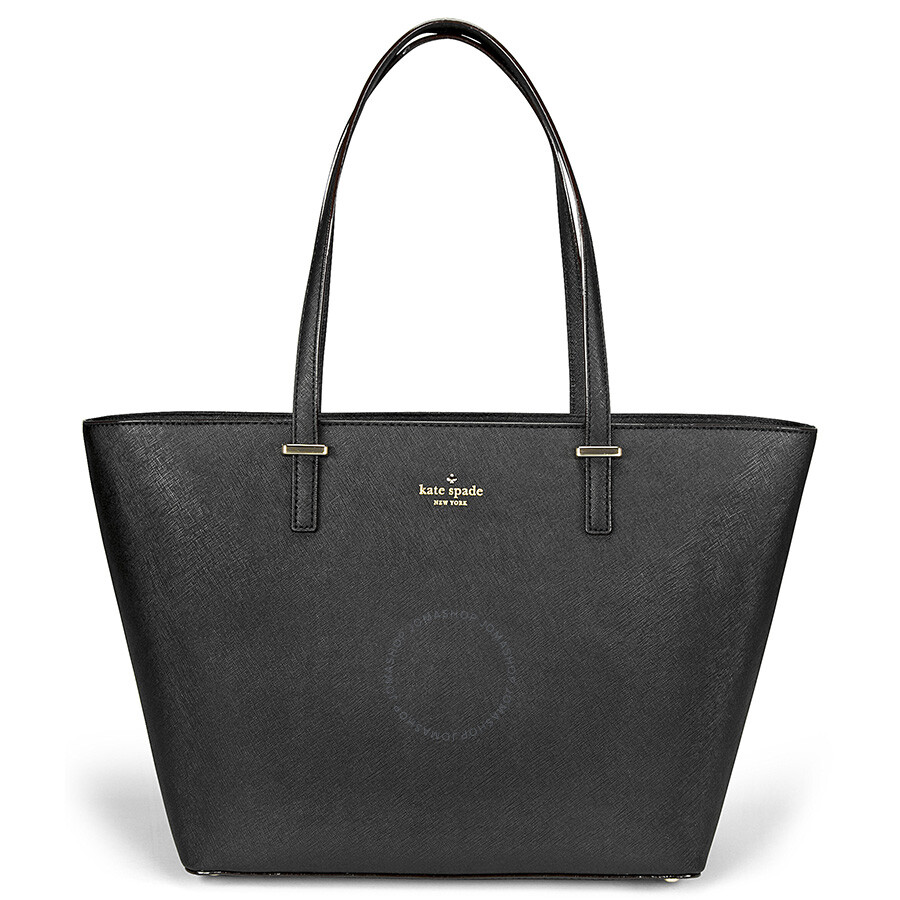 Kate Spade New York Cedar Street Small Harmony Tote Bag ...