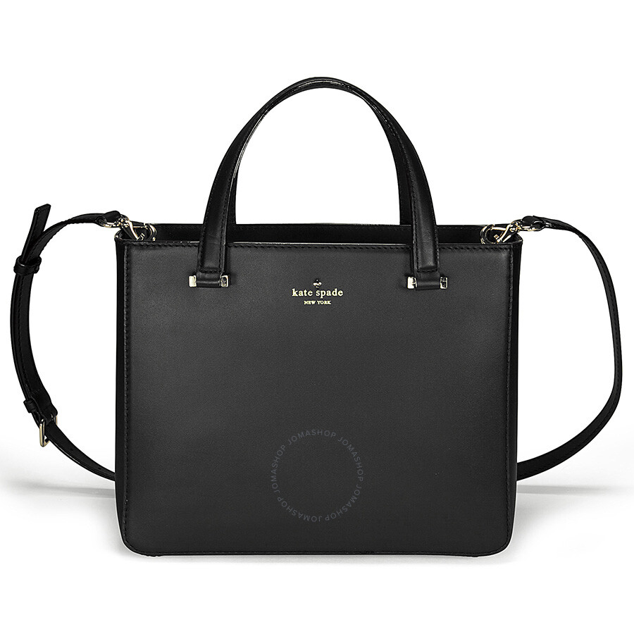 Kate Spade is offering up to 70% off sale styles plus get an extra 30% off when you use promo code at online checkout. Free shipping included!