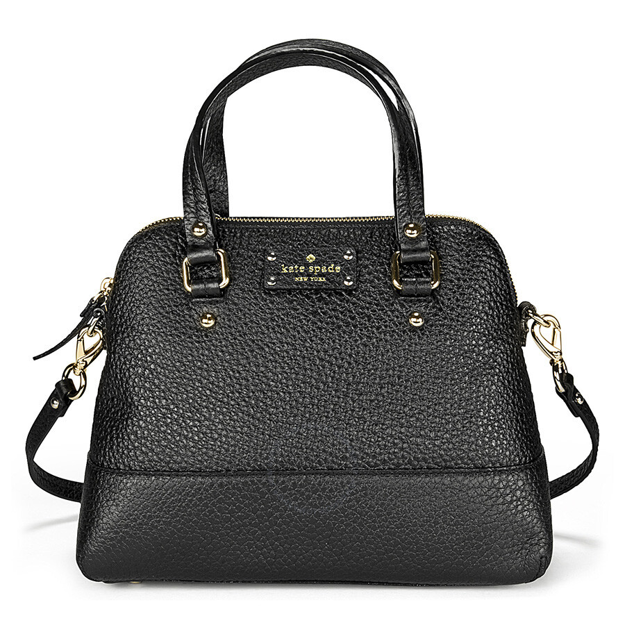 Kate Spade New York Grove Court Maise Crossbody Satchel ...