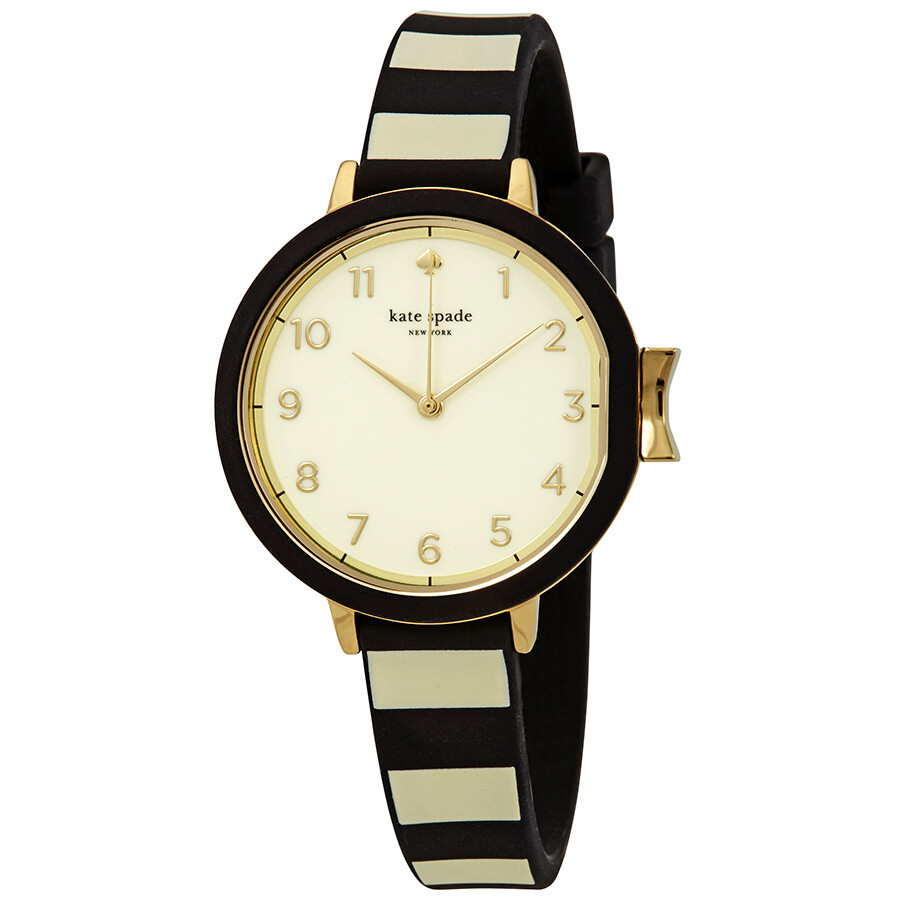 8b00ba869 Kate Spade Park Row Ladies Watch KSW1313 - Kate Spade - Watches ...