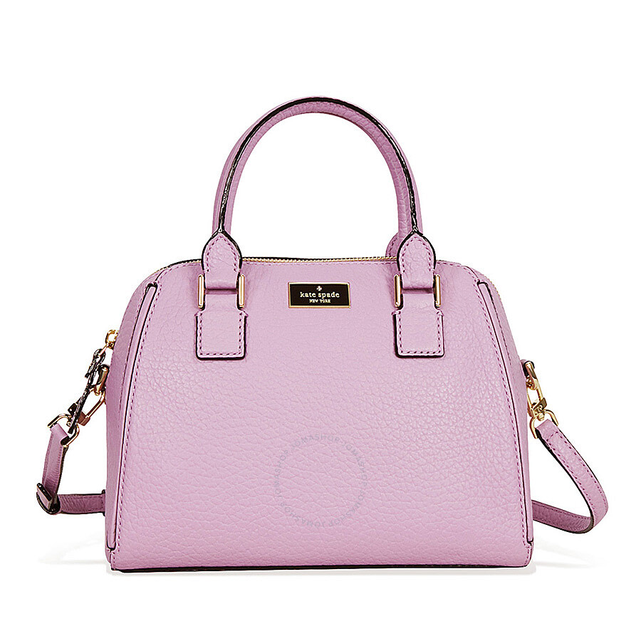 Kate Spade Prospect Place Small Pippa Crossbody Satchel ...