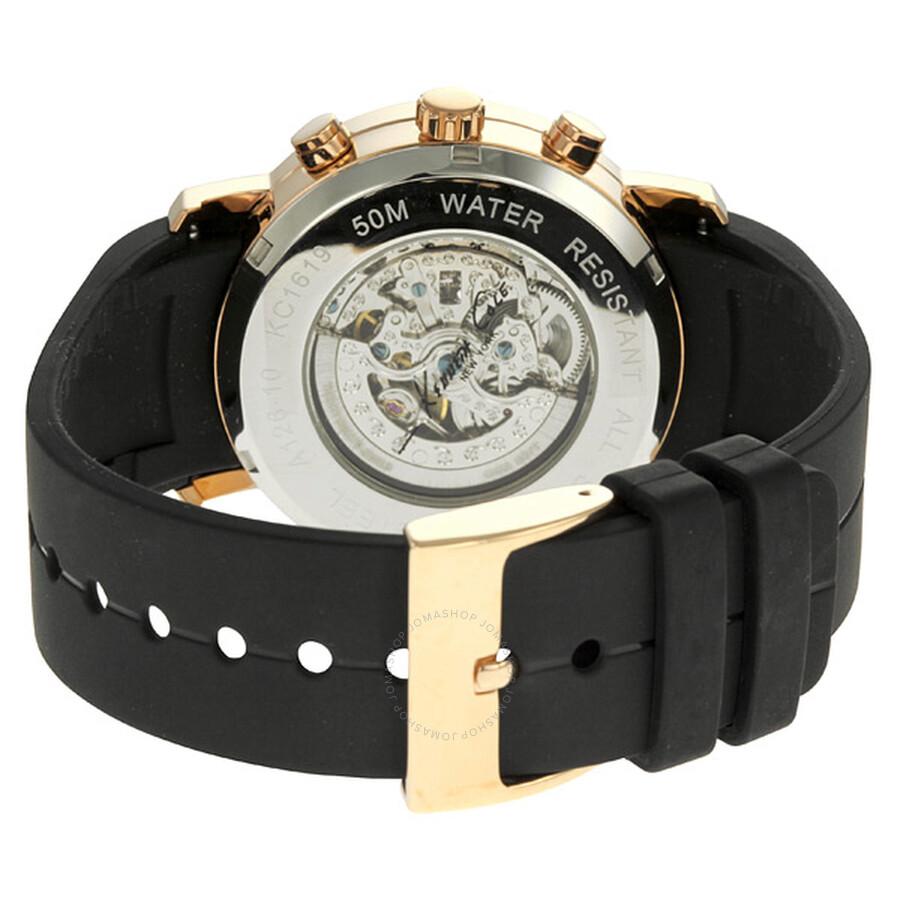 j. lemans 1-1619a watch air