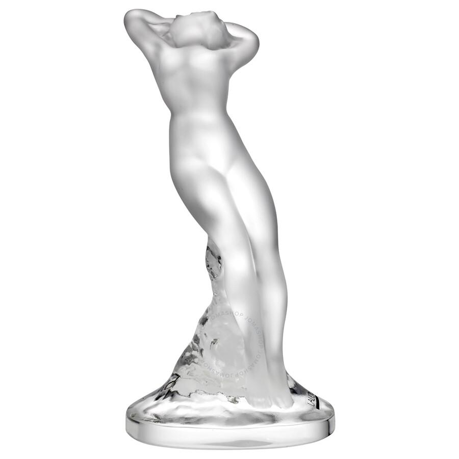 Lalique nude Nude Photos 79