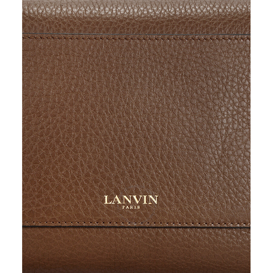 lanvin promo code