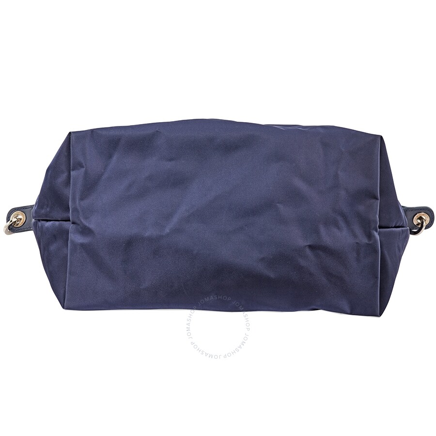 6900d89c91640 Longchamp Le Pliage Neo Medium Shoulder Bag- Navy - Longchamp ...