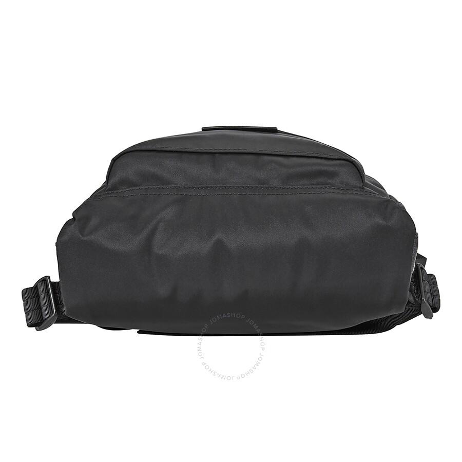 f341794625f1 Longchamp Le Pliage Neo Small Canvas Backpack- Black - Longchamp ...