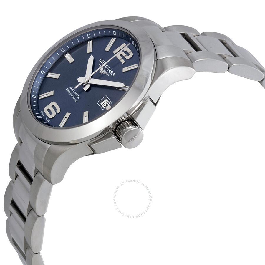 longines-conquest-automatic-blue-dial-st