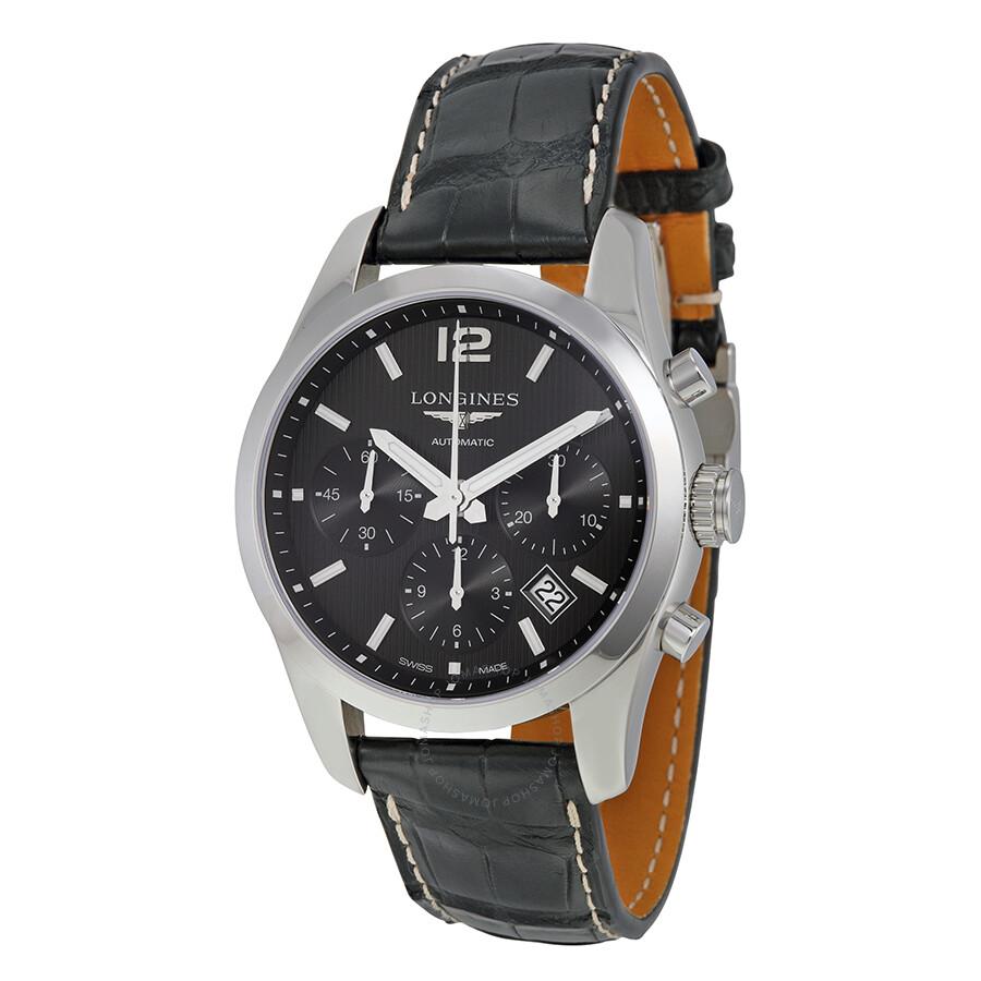 Longines мужские часы, оригинал