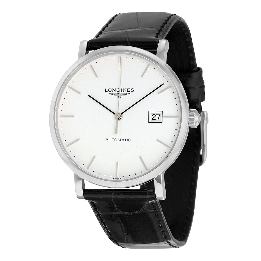 longines-elegant-white-dial-black-alligator-leather-automatic-men_s-watch-l49104122.jpg