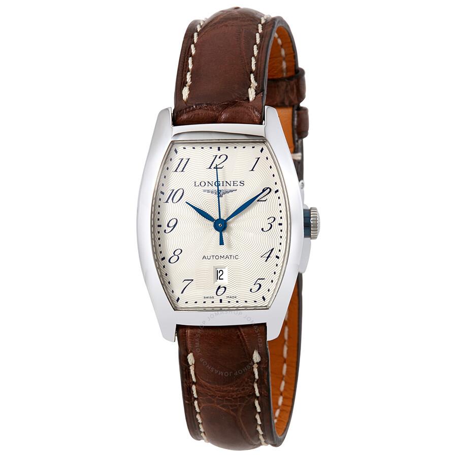 Rolex Ролекс часы Omega цена Rolex watches цены купить