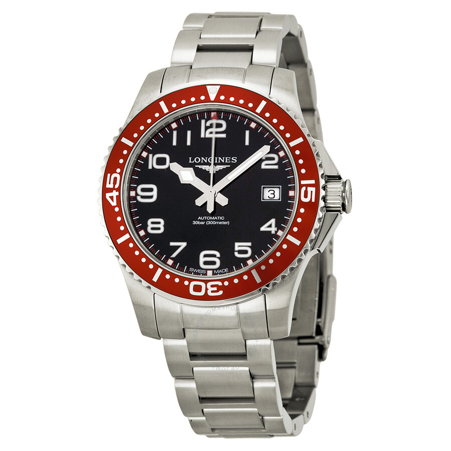 longines-hydro-conquest-black-dial-red-b