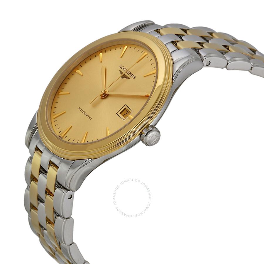 Купить Часы наручные женские оптом по цене от 4695 руб и