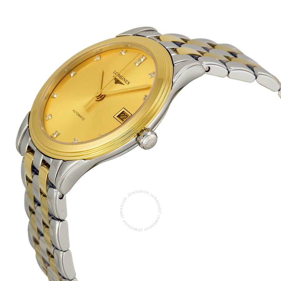 Обычно кожаные ремешки состоят из трех слоев: отзывы на мужские наручные часы tissot.