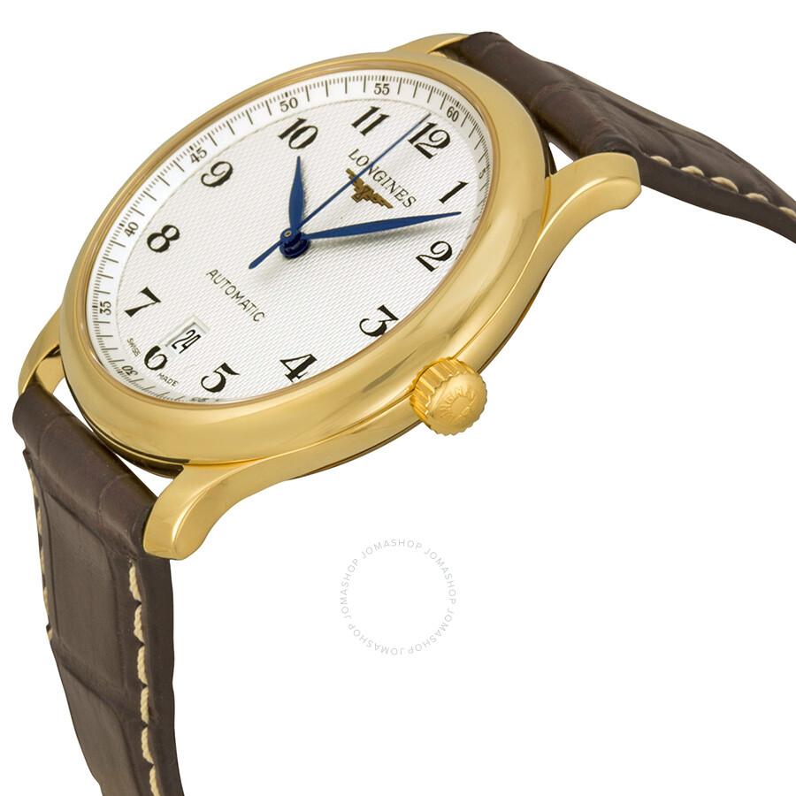 часы longines master collection цена оригинал наше время