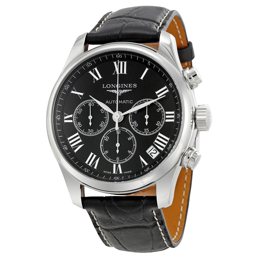часы longines master collection цена правило гласит