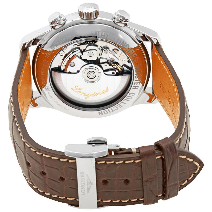 свежим ароматам наручные часы longines master collection является проблемой