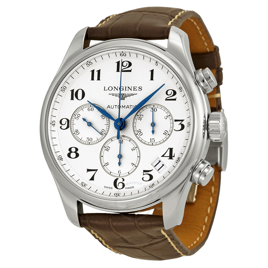 вот духи longines watch master collection mens марки Kilian