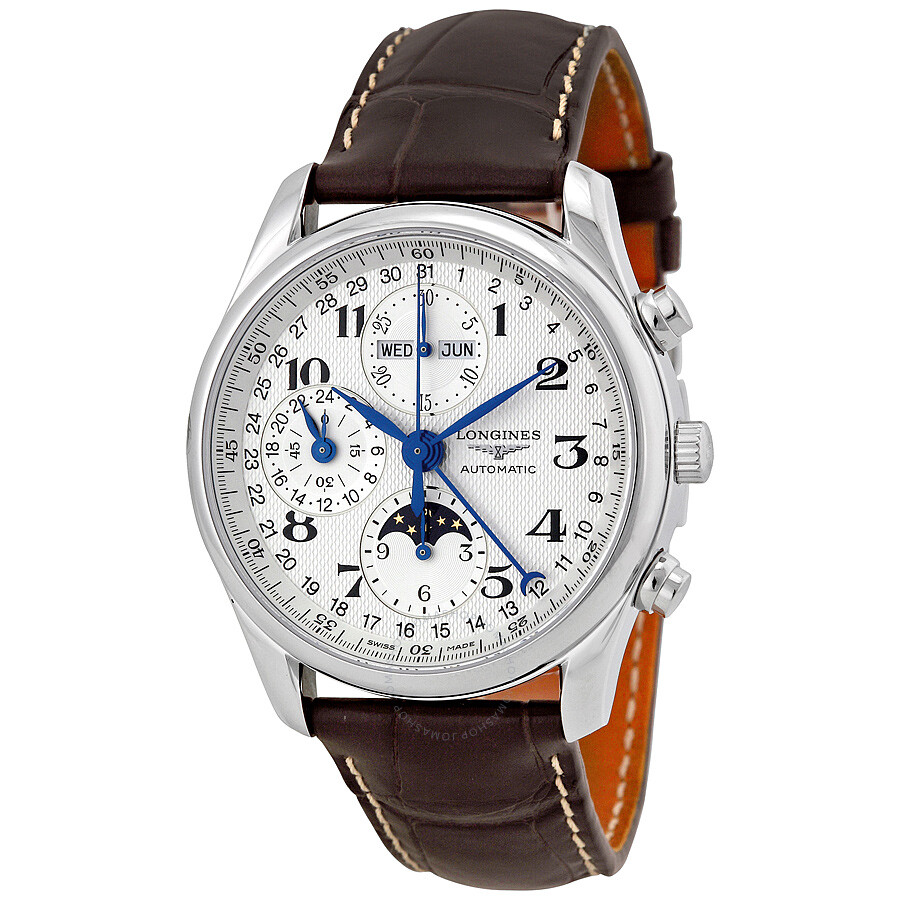 longines-master-collection-men_s-watch-l