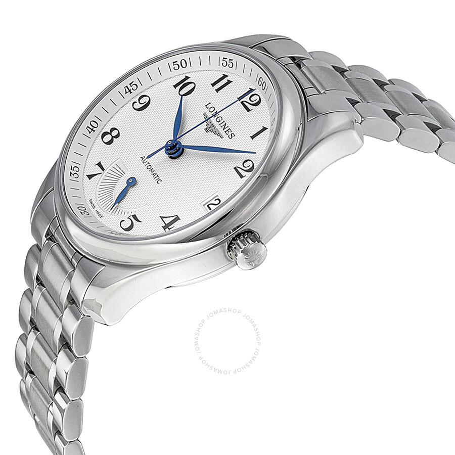 Купить часы larox