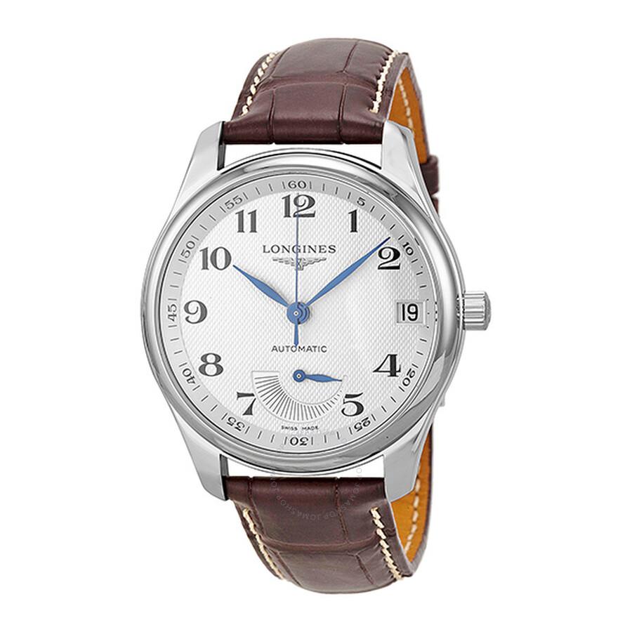 купить часы longines master collection нужно прилагать много