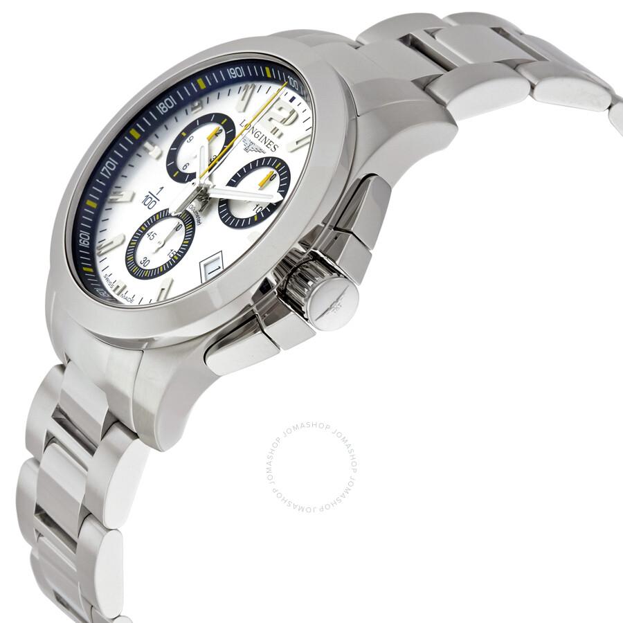 saint moritz guys Brand: st moritz - categories: gold watches, men's watches, women's watches, kids watches, luxury watches - best watches for sale - page 1.