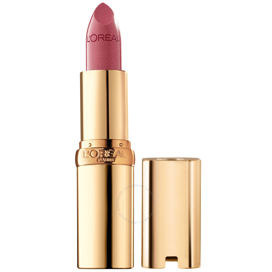 The Little Book of Wonders: Mac Lipstick Drugstore Dupes!