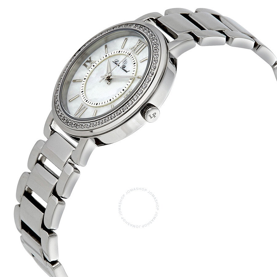 lucien women This site might help you re: what is the history of the lucien piccard watch company, especially from 1955-1970 i am seeing some facinating jewelery.