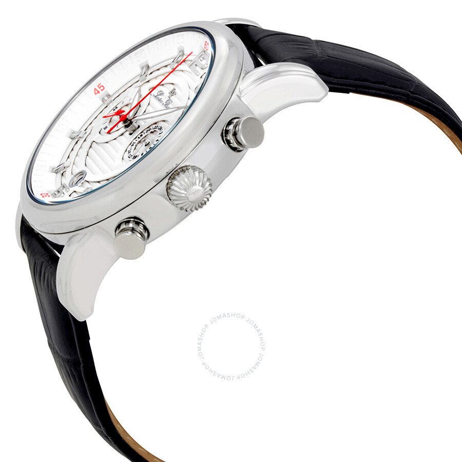 lucien piccard morano chronograph men s watch lp 14084 02s lucien piccard morano chronograph men s watch lp 14084 02s