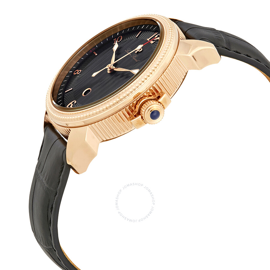 lucien guys Sears has a sophisticated selection of men's watches to suit your tastes find men's digital watches or traditional designs to complement any attire.