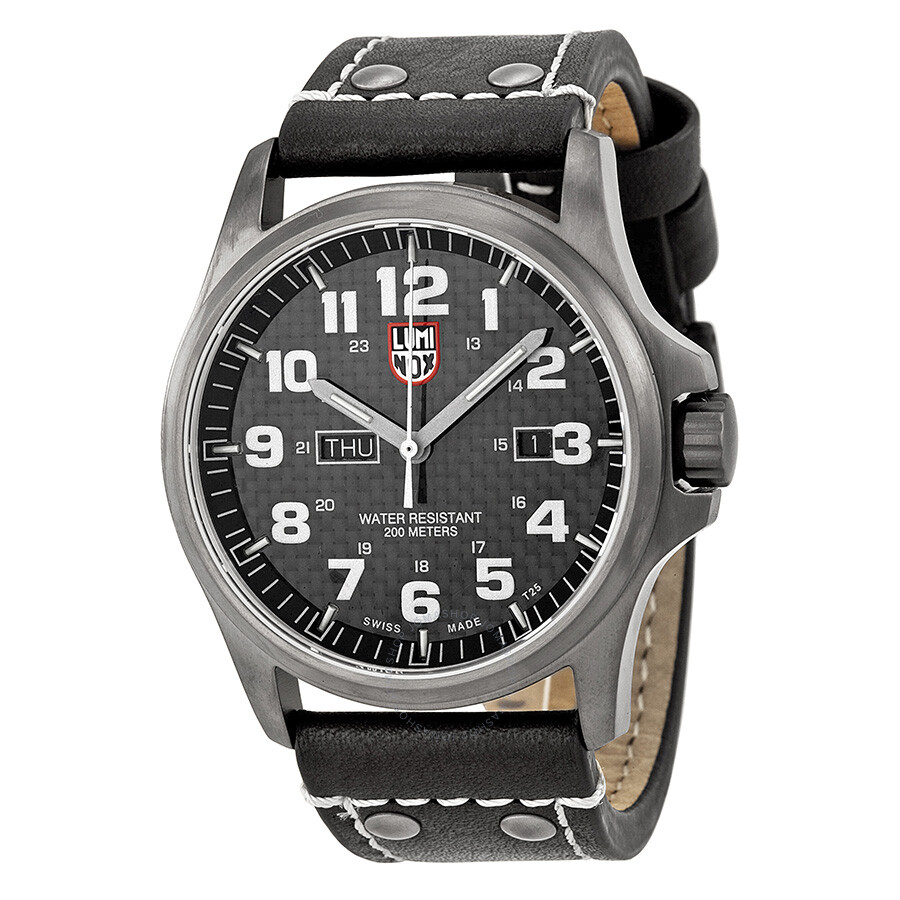 Luminox atacama field day men 39 s watch su1921 luminox watches jomashop for Luminox watches