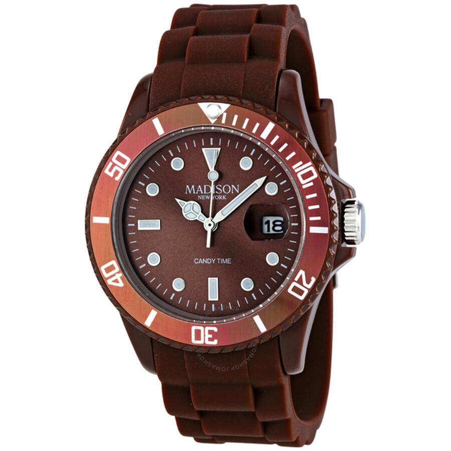 Недорогие женские наручные часы - купить женские часы