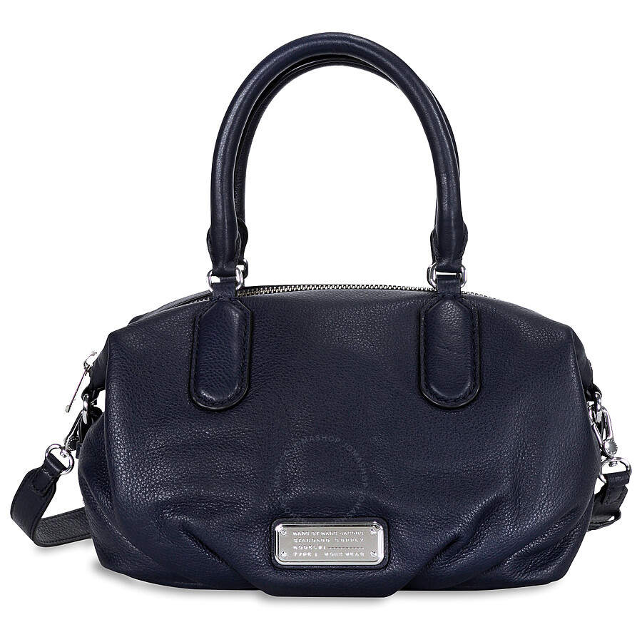 a11eb5ee843e Marc by Marc Jacobs Q Small Legend - India Ink - Marc by Marc Jacobs ...