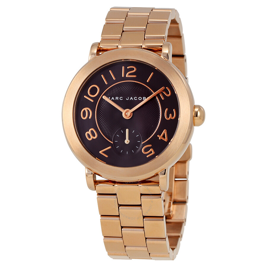 Buy Rose Jacobs gold watch picture trends