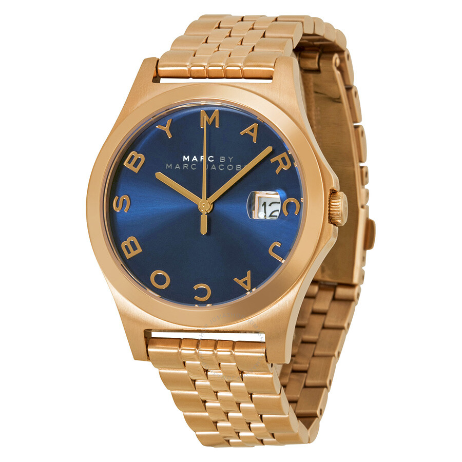 marc jacobs watches mens marc jacobs watches