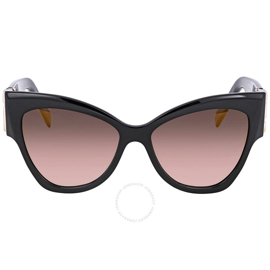 39b74ef137b Marc Jacobs Cat Eye Sunglasses MARC109S 0807 FQ 54 - Marc Jacobs ...