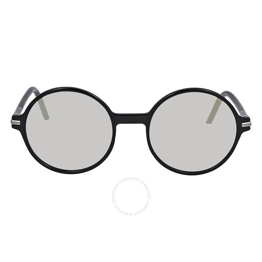 1040bcd96f0b Marc Jacobs Marc Round Unisex Sunglasses MARC 48/S 0D28 52 - Marc ...