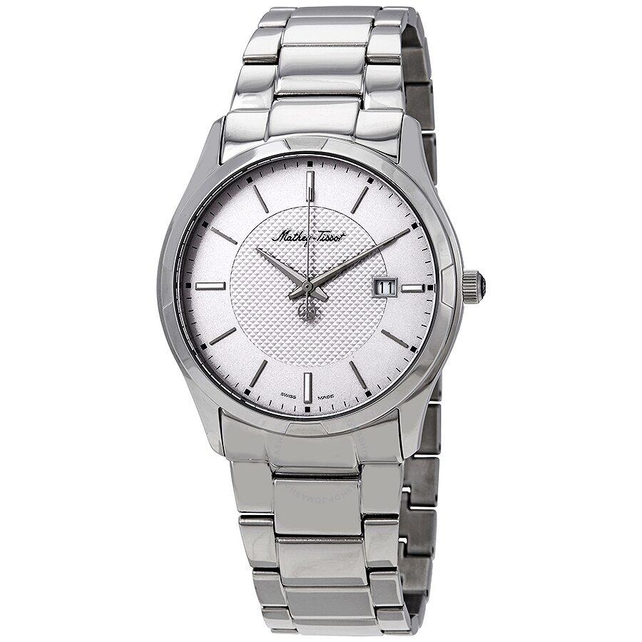 Наручные часы mathey-tissot ➤ 99 моделей в фирменных магазинах alltime.