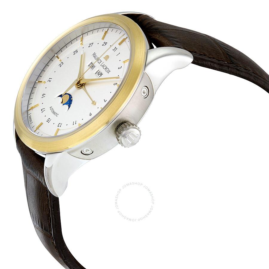 Часы maurice lacroix копия купить швейцарские часы морис