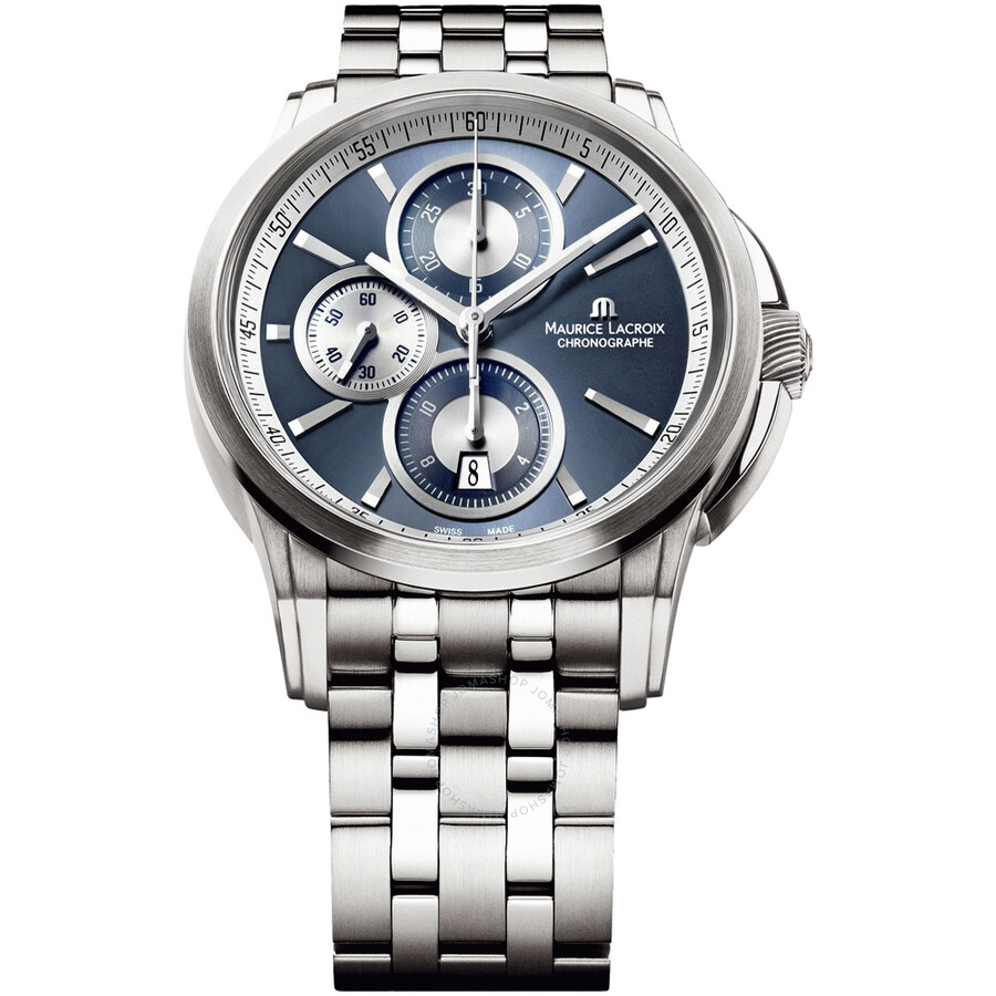 aviator watch breitling  zanzibar aviator
