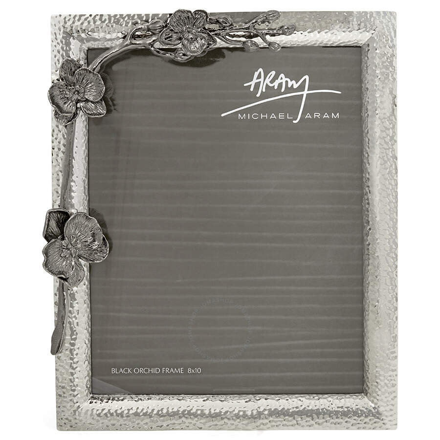 Enchanting Black 8x10 Frame Gallery - Picture Frame Ideas ...