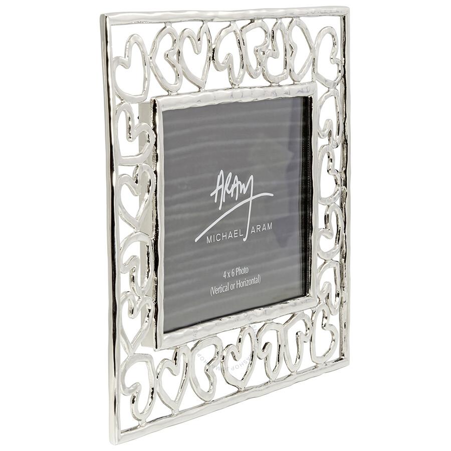 Fine Aram Picture Framing Gallery - Framed Art Ideas - roadofriches.com