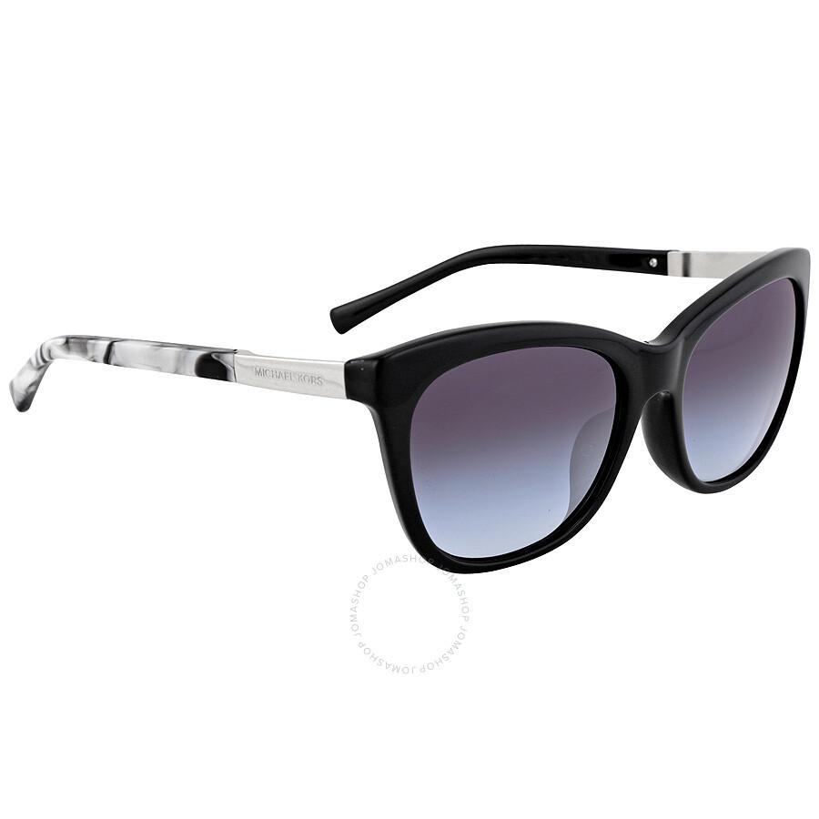 Buy mk cat eye sunglasses > OFF78% Discounted